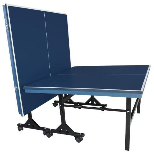 Mesa para pratica solo