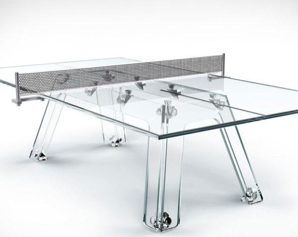 fb5936a36 Mesa de Ping Pong  Como escolher a sua (Guia Completo)